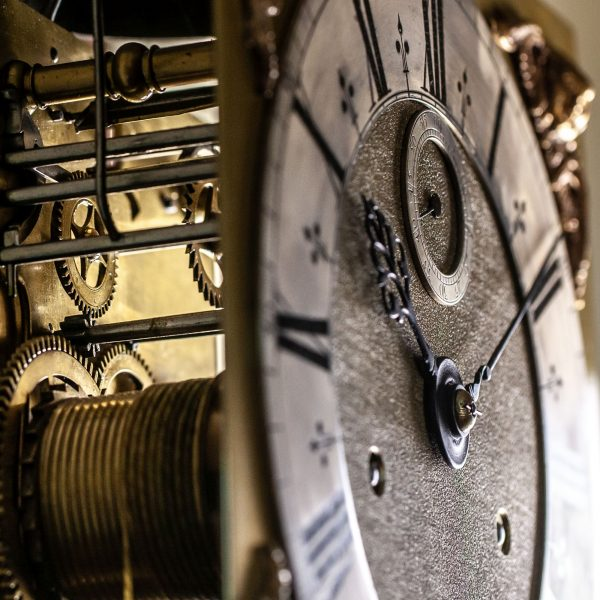 joseph-knibb-olivewood-longcase-clock-movement