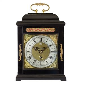 samuel-aldworth-ebonised-table-clock-1