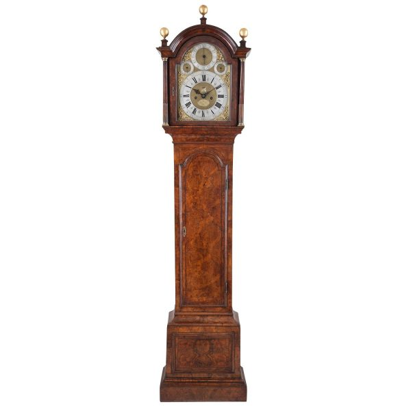samuel-aldworth-longcase-clock-1
