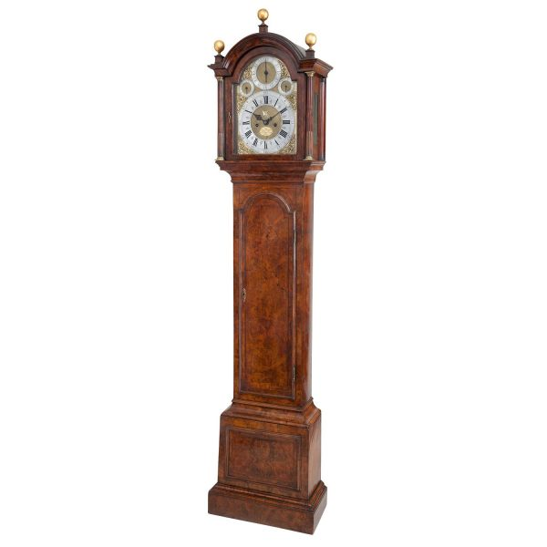 samuel-aldworth-longcase-clock-2