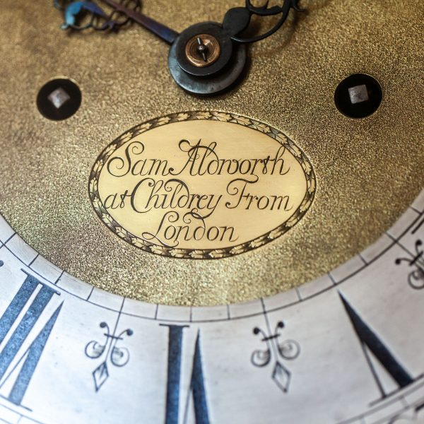 samuel-aldworth-longcase-clock-cartouche