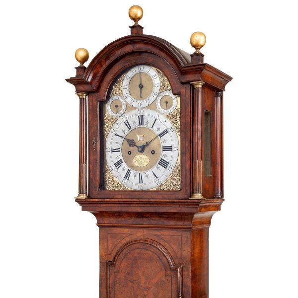 samuel-aldworth-longcase-clock-hood-1