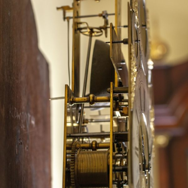 samuel-aldworth-longcase-clock-movement