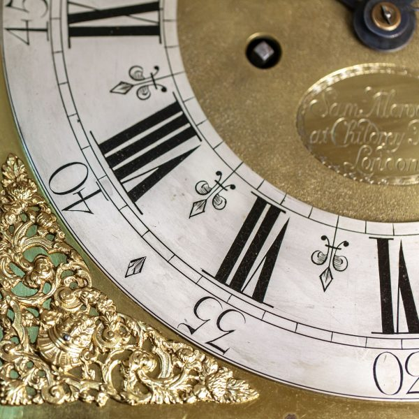 samuel-aldworth-longcase-clock-spandrels