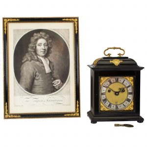 tompion-mini-table-clock-mezzotint-1