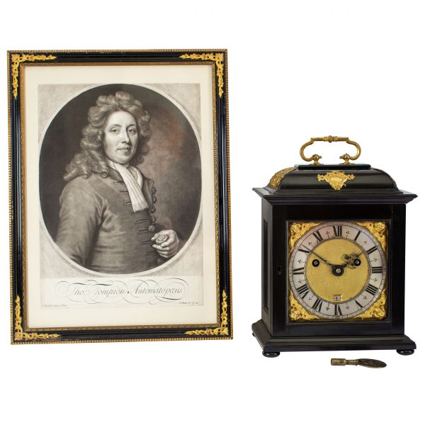 tompion-mini-table-clock-mezzotint-1