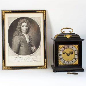 tompion-mini-table-clock-mezzotint