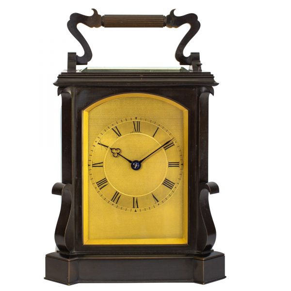 desbois-giant-english-repeating-carriage-clock