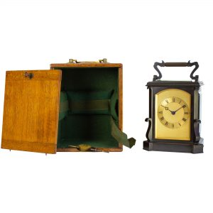 desbois-giant-english-repeating-carriage-clock-case-1