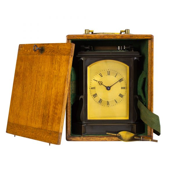 desbois-giant-english-repeating-carriage-clock-case