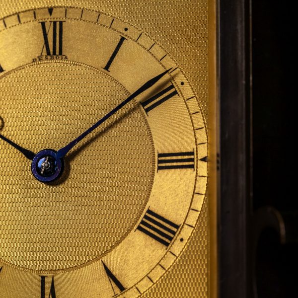 desbois-giant-english-repeating-carriage-clock-dial