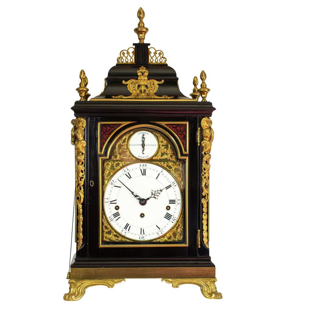 ellicott-quarter-striking-bracket-clock