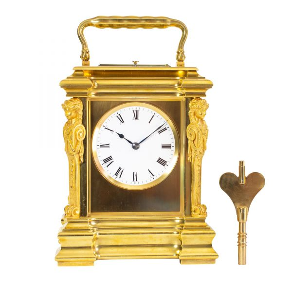 giant-carriage-clock-drocourt-1