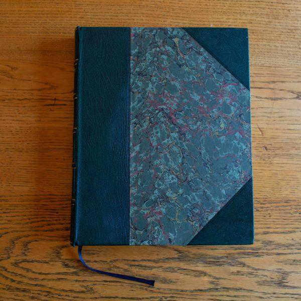 mudge-dutton-mahogany-longcase-clock-book-1