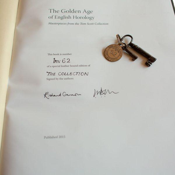mudge-dutton-mahogany-longcase-clock-book