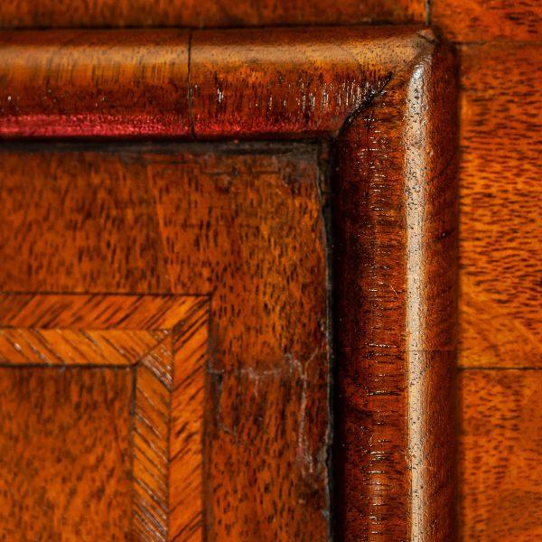 joseph-knibb-walnut-longcase-clock-case