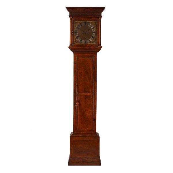 joseph-knibb-walnut-longcase-clock-full