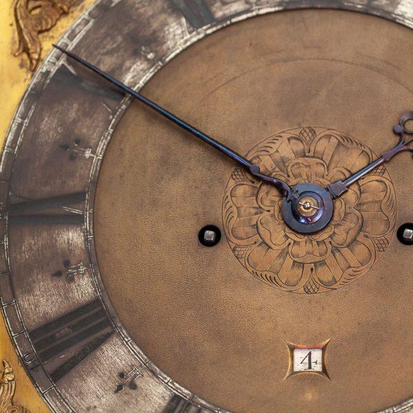 joseph-knibb-walnut-longcase-clock-hands