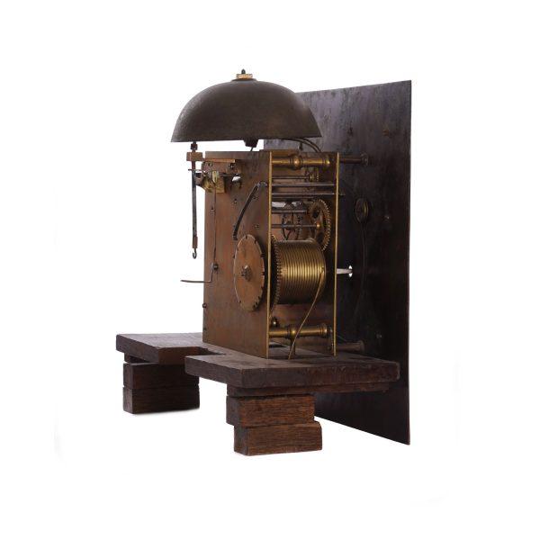 joseph-knibb-walnut-longcase-clock-movement