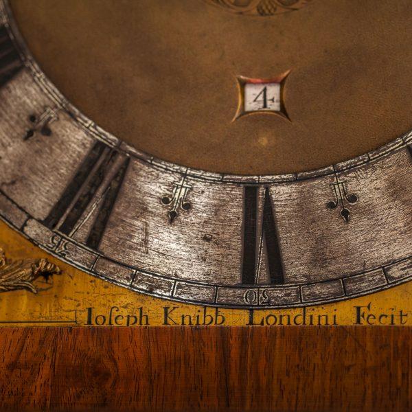 joseph-knibb-walnut-longcase-clock-name