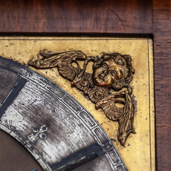 joseph-knibb-walnut-longcase-clock-spandrels