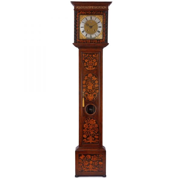 month-marquetry-longcase-clock-jonathan-lowndes-london