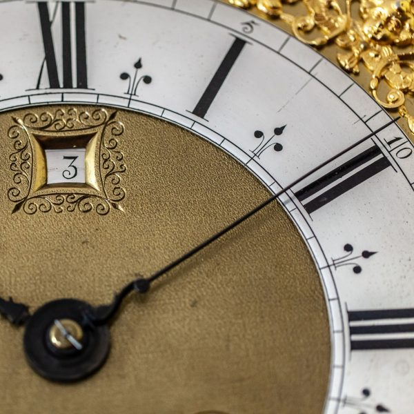 month-marquetry-longcase-clock-jonathan-lowndes-london-dial-2
