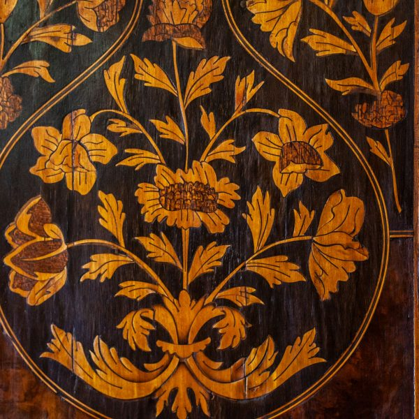 month-marquetry-longcase-clock-jonathan-lowndes-london-marquetry