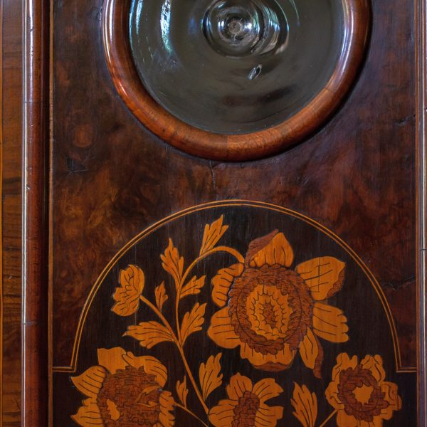 month-marquetry-longcase-clock-jonathan-lowndes-london-marquetry-lenticle