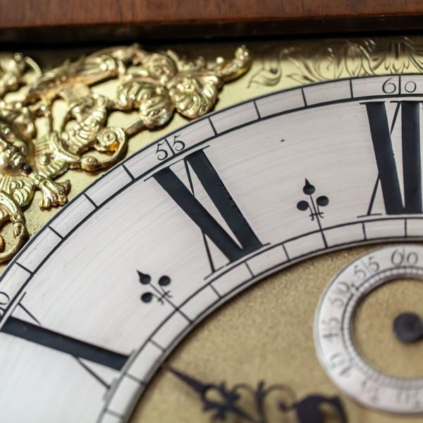 thomas-george-marquetry-longcase-clock-chapterring