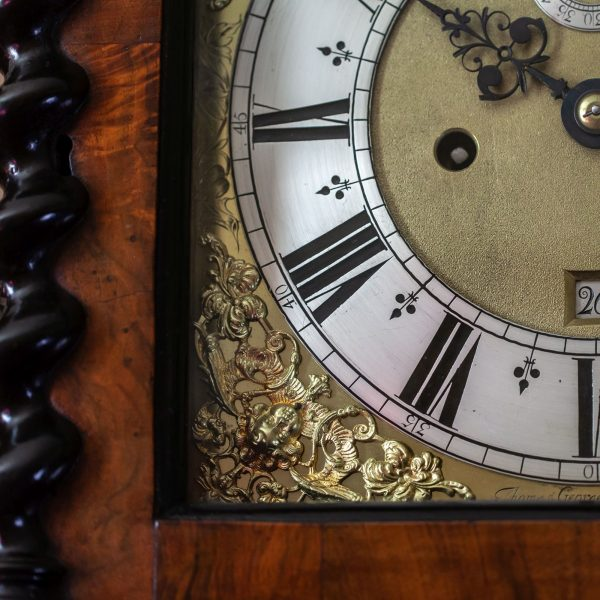 thomas-george-marquetry-longcase-clock-spandrel