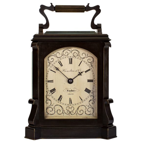 english-quarter-striking-giant-carriage-clock-hamilton