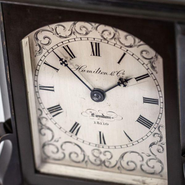 english-quarter-striking-giant-carriage-clock-hamilton-dial