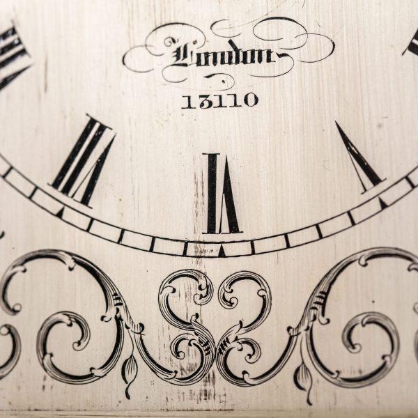 english-quarter-striking-giant-carriage-clock-hamilton-dial2