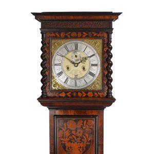 samuel-barrow-marquetry-longcase-clock-hood