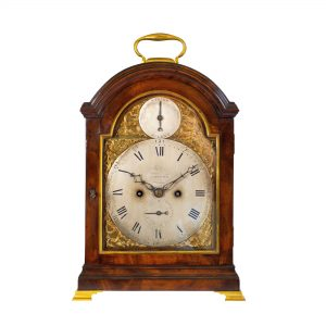 english-striking-bracket-clock-baker-london