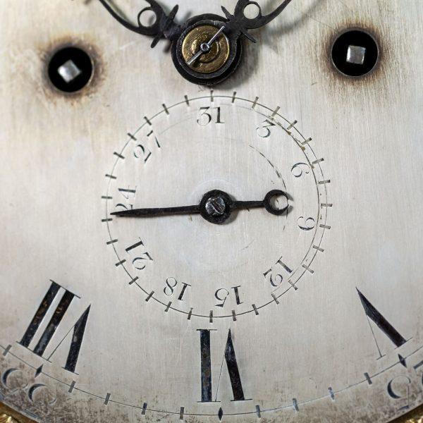 english-striking-bracket-clock-baker-london-date