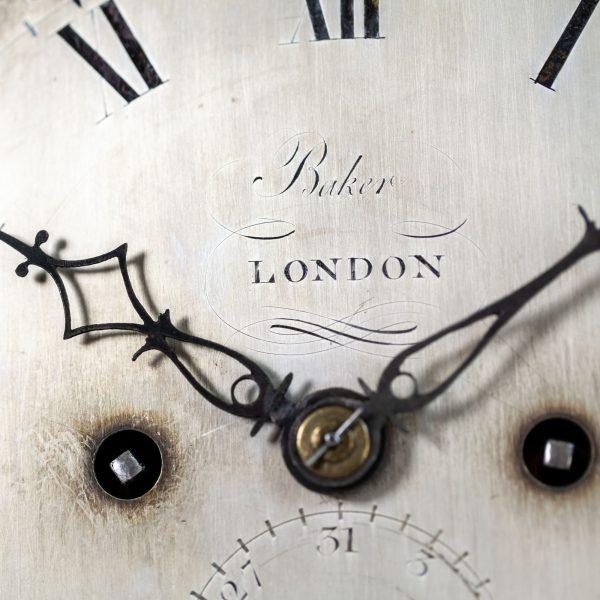 english-striking-bracket-clock-baker-london-hands