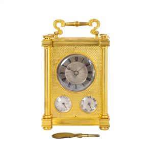 english-striking-carriage-clock-in-the-style-of-breguet