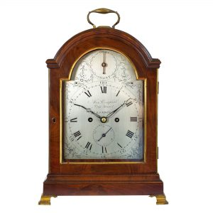 fine-antique-bracket-clock-alexander-campbell-london