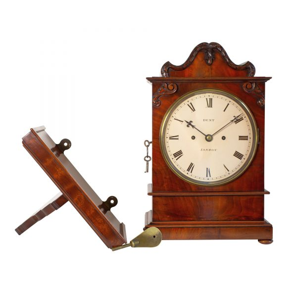 fine-antique-bracket-clock-dent-london-838-bracket