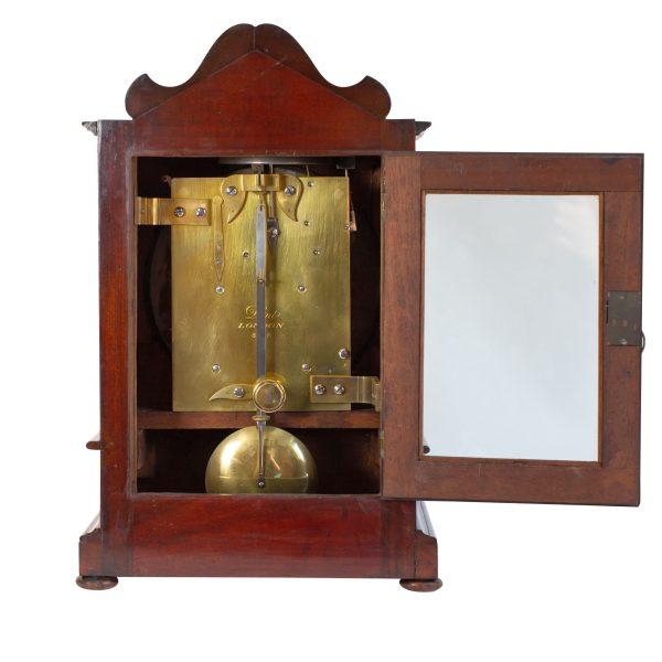 fine-antique-bracket-clock-dent-london-838-rear