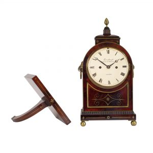 fine-antique-bracket-clock-richard-goodhugh-london-bracket