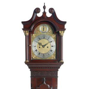 wakefield-manchester-miniature-longcase-clock-hood